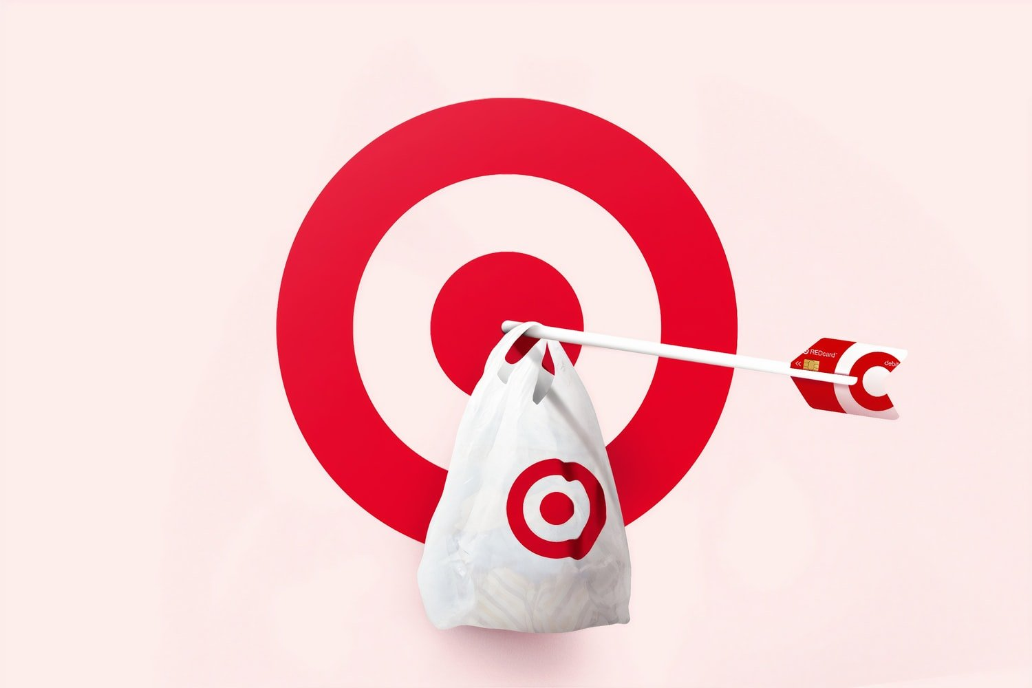 How Target Wins at Brand Loyalty & the Value of Brand Equity